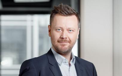 Marcin Mielcarz