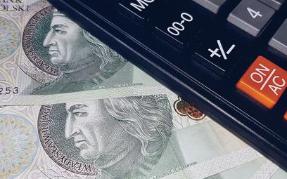 Z zestawienie MF wynika , że najwięcej na Polskim Ładzie mają zyskać (w stosunku do swoich planów) s
