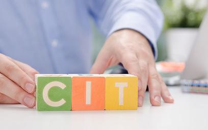 Niższy CIT dla małych spółek - Sejm uchwalił obniżkę podatku