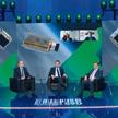 Eksperci zgadzają się, że w najbliższych miesiącach polski eksport będzie rósł. Aktualne pozostaje p