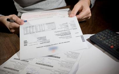 Czy faktura dla klientów indywidualnych musi zawieraćNIP?