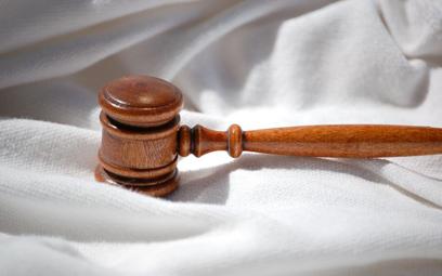 Sąd: 1 tys. zł za śmierć dziadka to kwota symboliczna