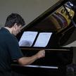 Na festiwalu zagra m.in. pianista Marcin Masecki