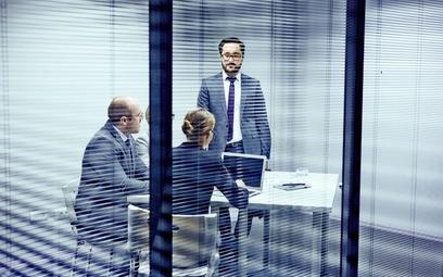 Historia prawa spółek: ludzie łączyli kapitał i pracę dla pomnożenia dochodów