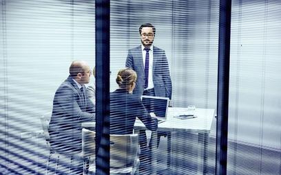 Kto może zostać zarządcą sukcesyjnym i jakie są jego obowiązki