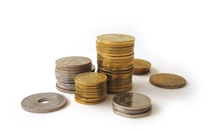 FUS: Ukończenie podwyższonego wieku emerytalnego powiększy emeryturę