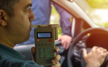Szykują się dużo wyższe kary dla pijanych kierowców