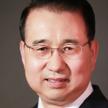 Liu Guangyuan, ambasador Chin w Polsce