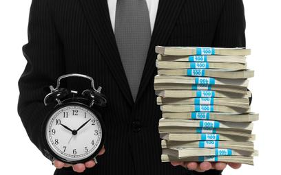 Kara umowna jest podatkowym kosztem, jeśli spóźniłeś się przez COVID