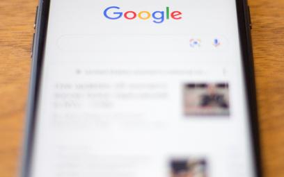 Google skończył układanie podwodnego kabla internetowego o nazwie Grace Hopper, który połączył Nowy