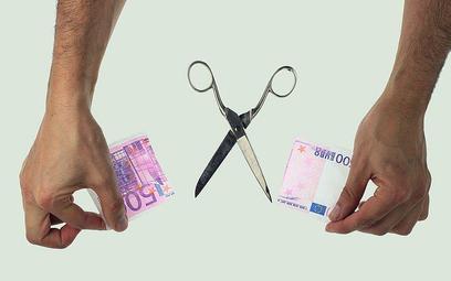 Split payment coraz popularniejszy