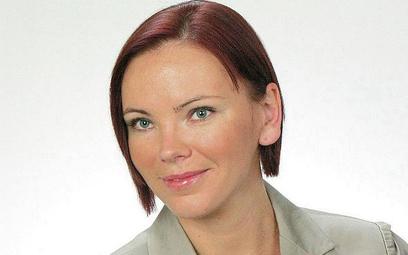 Beata Dzierżanowska
