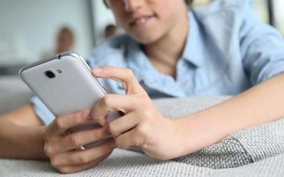 Wzrosły rachunki za telefon i internet. Skok zaległości