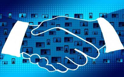 Kolejne sektory otwarte na technologiczną rewolucję