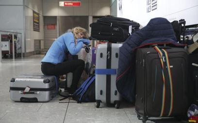 Polacy mało zorientowani w prawach pasażerów