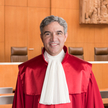 Prof. Stephan Harbarth