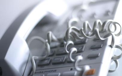 Kilkadziesiąt milionów złotych na walkę z Telekomunikacją Polską