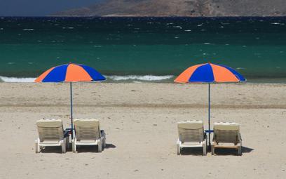 Ministerstwo Rozwoju: Trzy pomysły dla turystyki