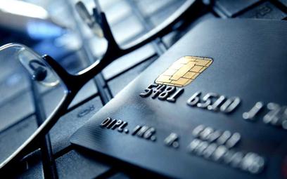 Pierwszy PIN do nowej karty można nadać samemu