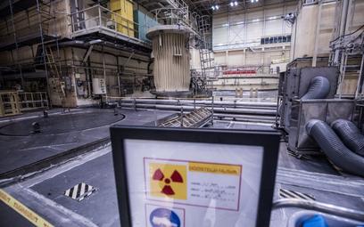 Białoruś gotowa na start swojej elektrowni atomowej