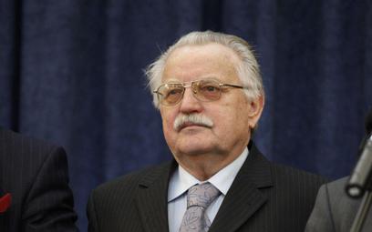 Henryk Goryszewski