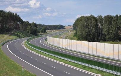 Szczecin: 73 mln zł z funduszy UE na drogę łączącą miasto z A6