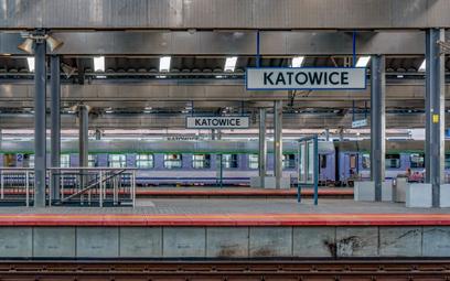 Dzięki planowanym inwestycjom pociągi miałyby wozić pasażerów pomiędzy miastami aglomeracji z często