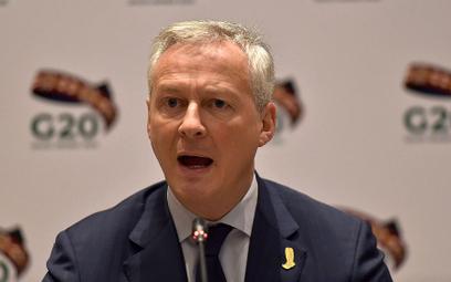 Francuski minister: Epidemia COVID-19 to game changer