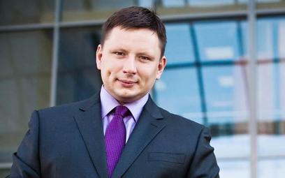 Rafał Milczarski podważa przebieg referendum