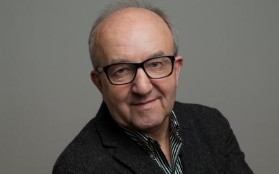 Stefan Szczepłek