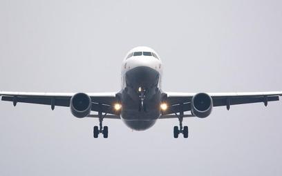 Turcja zmienia system dopłat do lotów