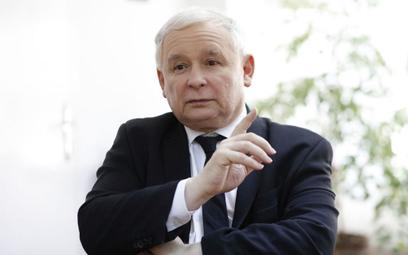 PiS ustala granice zarobków dla kandydatów na samorządowców pełniących funkcje w spółkach skarbu państwa