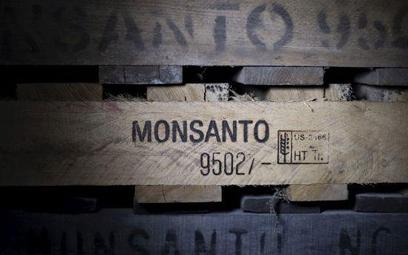 UE: Apel do europosłów o śledztwo w sprawie Monsanto
