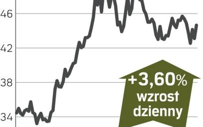 NWR – spółka, o której się mówi w Warszawie