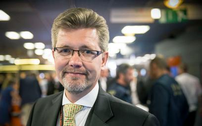 Burmistrz Kopenhagi odchodzi. Przyznał się do molestowania