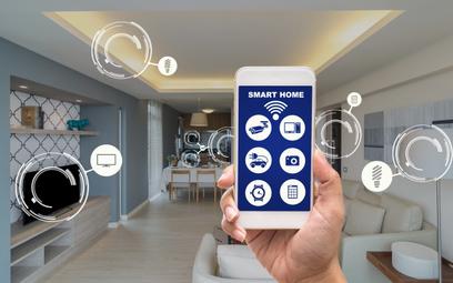 Smart home w Polsce wciąż czeka na boom