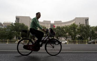 USA nie uznały Chin za kraj manipulujący walutą