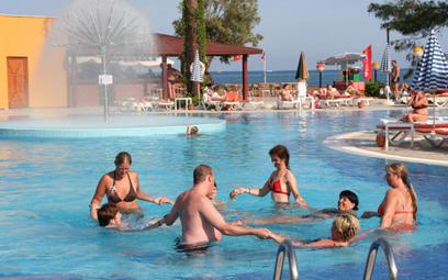 Niemieccy agenci turystyczni: Nie jesteś zaszczepiony? Nie pojedziesz z nami
