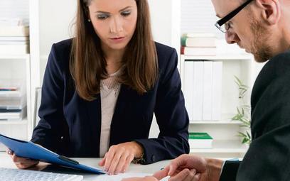 Odsetki firmowe – jak rozliczyć