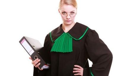 Zmiany w kodeksie etyki zawodowej: nowe przepisy dotyczące lokalizacji kancelarii