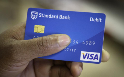 Po kradzieży czy zaginięciu karty trzeba natychmiast powiadomić o tym bank. Jeśli przy karcie  był n