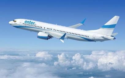 Nowe boeingi mają być wygodniejsze dla pasażerów i tańsze w utrzymaniu dla właściciela