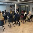 Przedsiębiorcy naradzali się w Białymstoku z inicjatywy Izby Gospodarczej Hotelarstwa Polskiego