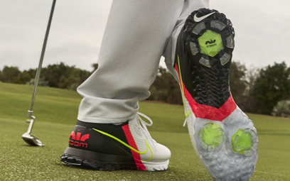 Fot: Nike