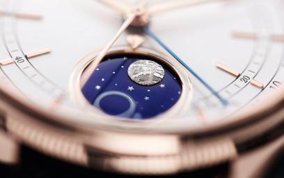Rolex: czy to koniec produkcji znanego modelu zegarka?