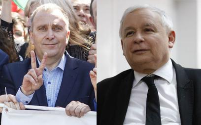 Artur Bartkiewicz: Kto przegra wybory do Parlamentu Europejskiego?