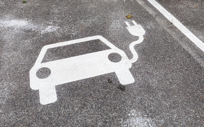 Cała branża elektromobilności spotyka się w Łodzi