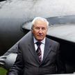 Edmund Klich, szef cywilnej komisji badającej przyczyny katastrof lotniczych