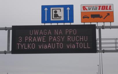 Od Polski do Bułgarii: Kapsch w Polsce ma 10 lat