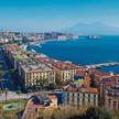 Neapolitańskie organizacje mafijne mogą wpływać na wynik wyborów lokalnych już nie tylko u siebie, a